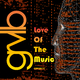 The Groovelab Love of the Music