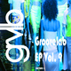 The Groovelab The Groovelab EP Vol. 9