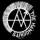 The Hangouts Whatever They Say