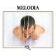 The Helmut Bergers Melodia