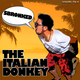 The Italian Donkey Sbronked