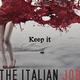 The Italian Job Keep It