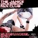 The Janice Dickinson Fan Club Super Model 2010