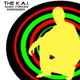 The Kai Alien Forced Energizer