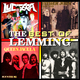 The Lemming The Best Of