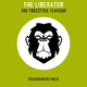 The Liberator The Freestyle Flavour
