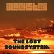 The Lost Soundsystem Blackstar