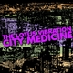 The Lotus Vibration City Medicine
