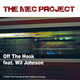 The Mec Project feat. Wil Johnson Off the Hook