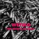 The Modular Beat Wétiko