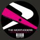 The Morphoders Evereybody