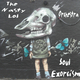 The Nasty Lol Orchestra - Soul Exorcism