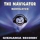 The Navigator Navigated