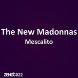 Mescalito by The New Madonnas mp3 download