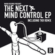 The Next Mind Control