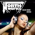 Africa @ Night (Club Mix) by The North Works mp3 downloads