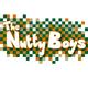 The Nutty Boys The Nutty Boys