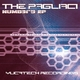The Pagliaci The Numbers EP