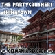 The Partycrushers China Town