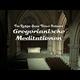 The Rüdiger Bayer Virtual Orchestra Gregorianische Meditationen