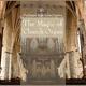 The Rüdiger Bayer Virtual Orchestra The Magic of Church Organ