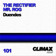 The Rectifier & Mr. Rog Duendes