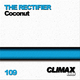 The Rectifier Coconut