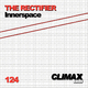 The Rectifier Innerspace
