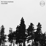 Draumstafir by The Ringing Emptiness mp3 download