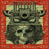 The Shadowmachine by The Shadowmachine mp3 downloads