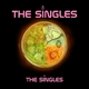The Singles The Singles