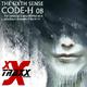 The Sixth Sense Code-H 08