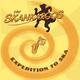 The Skankaroos Expedition to Ska