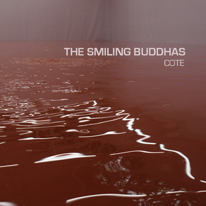 The Smiling Buddhas - Cote (base records)