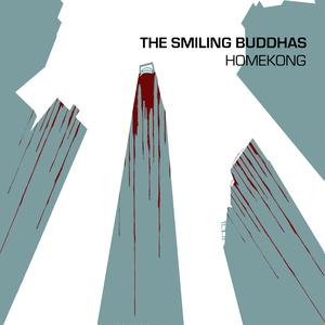 The Smiling Buddhas - Homekong (base records)