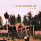Latium by The Smiling Buddhas mp3 downloads