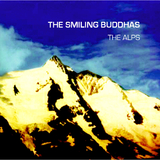 The Alps by The Smiling Buddhas mp3 downloads