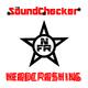 The Soundchecker Headcrashing