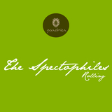 Rolling by The Spectaphiles mp3 download