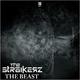 The Straikerz The Beast