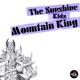 The Sunshine Kidz Mountain King