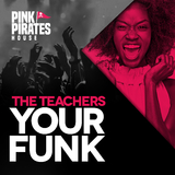 Your Funk by The Teachers mp3 download