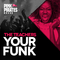 Your Funk (Radio Edit) by The Teachers mp3 downloads