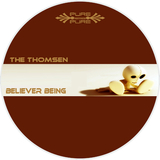 Believer Beeing by The Thomsen mp3 download
