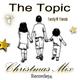 The Topic Christmas Mix