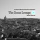 The Trastevere Jazz Brass, Bandora Tunes & Han Tronic The Rome Lounge