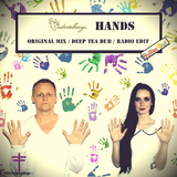 Hands by The Undertakings mp3 download
