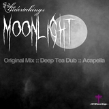 Moonlight by The Undertakings mp3 download