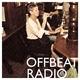 The Unjerks Offbeat Radio