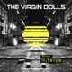 The Virgin Dolls Mutation
